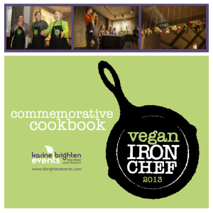 VeganIronChef_CoverpageImage-300x300