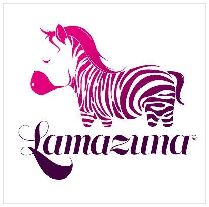 Grand jeu Lamazuna - Antigone XXI