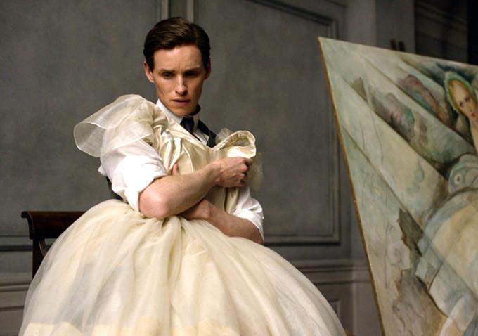Faut-il aller voir The Danish Girl ? Antigone21.com