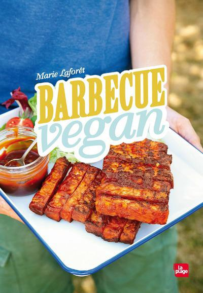 Barbecue-vegan-2