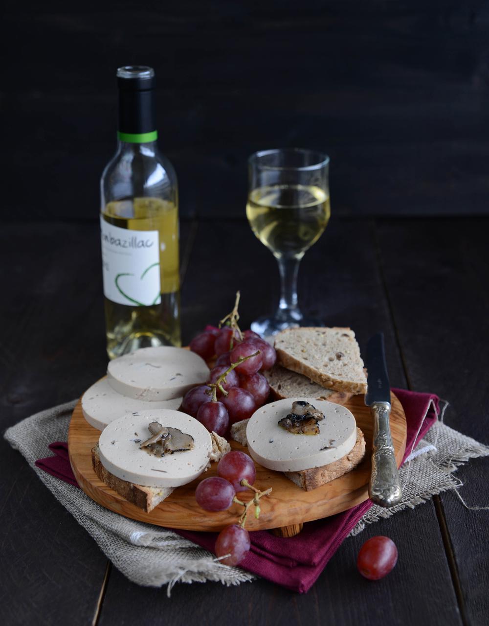 Peut-on être végane et aimer la viande et le fromage - antigone12.com