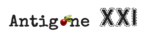 Antigone XXI